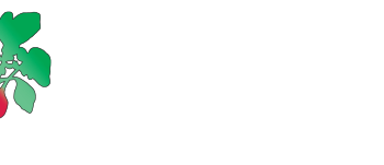 Amherst Food Co-op Logo