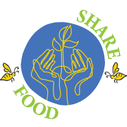 Common Share Food Coop